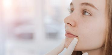פיגמנטציה: מה גורם לה ומהן הדרכים להתמודד עימה?