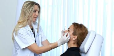 לנצל את העונה הקרה: טיפולי העור והפנים שכדאי לבצע בחורף?