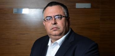 איש השנה שלי - הבחירה של עיתונאי גלובס