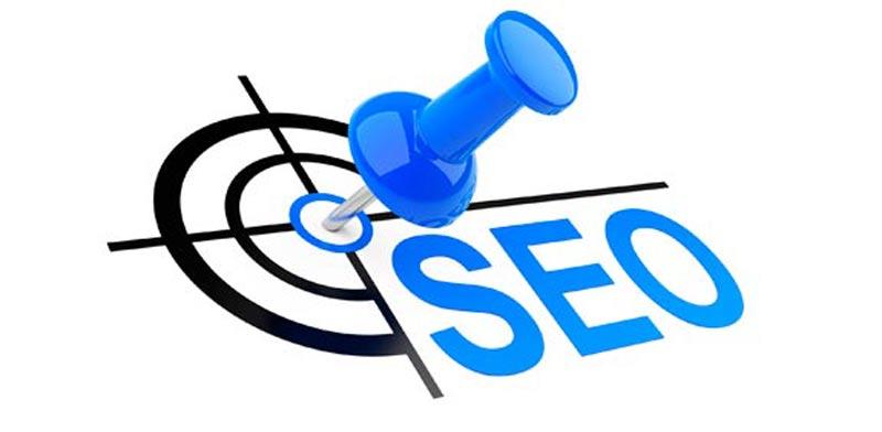 SEO, גוגל, קידום אתרים, מנוע חיפוש / צילום: thinkstock