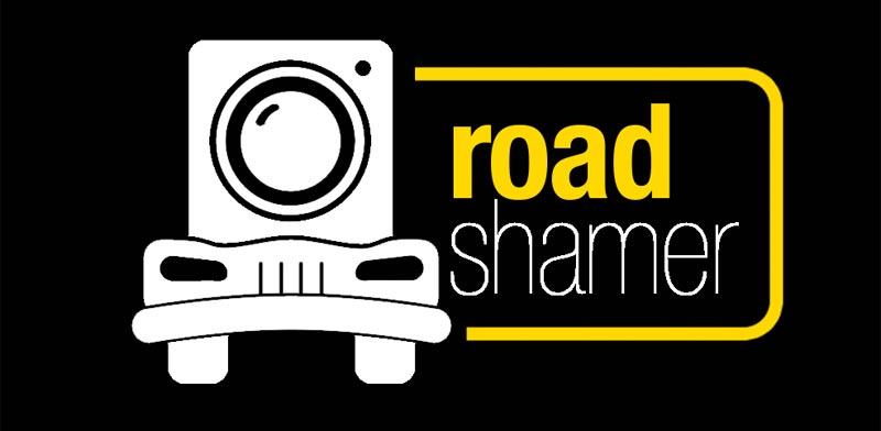 Roadshamer%20/%20%u05E6%u05D9%u05DC%u05D5%u05DD%3A%20%u05D9%u05D7%u05E6