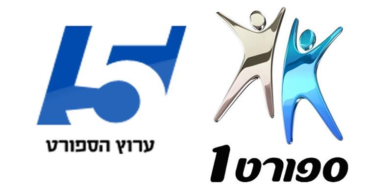 """ספורט 5 - ערוץ הספורט, ספורט 1 - צ'רלטון / צילומים: יח""""צ"""