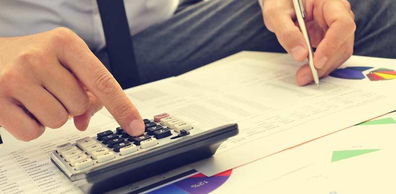 קבוצת רכישה: כיצד מתנהל התהליך וכמה כסף ניתן לחסוך בו