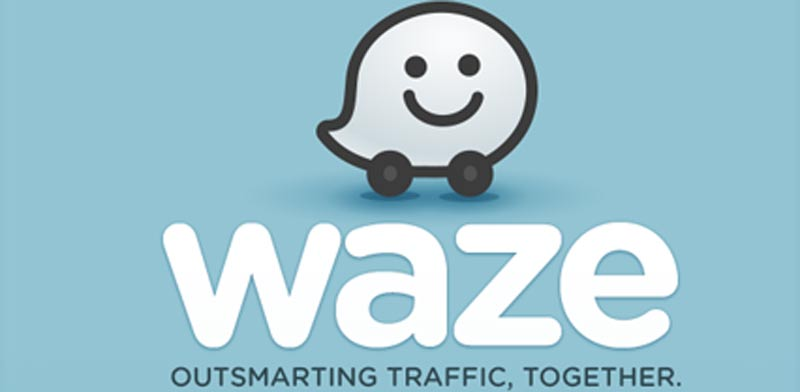 Renault to install Waze in new cars