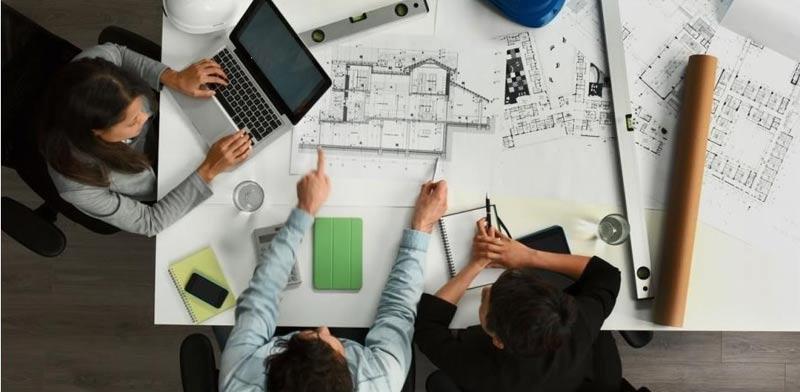 זמן זה כסף: כך תמנעו מעיכוב בפרויקט בנייה