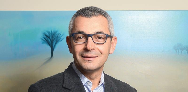 כיצד לצמצם את פערי הפריון בין ישראל ל-OECD?