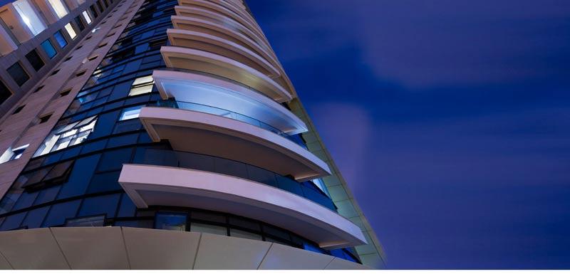 מחפשים דירה במגדל על חוף הים במחיר שפוי? הקליקו כאן