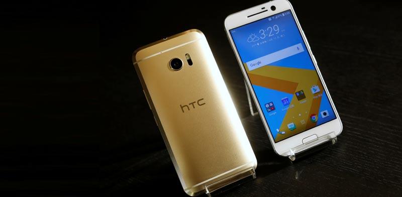 HTC%2010/%20%u05E6%u05D9%u05DC%u05D5%u05DD%3A%20%u05E8%u05D5%u05D9%u05D8%u05E8%u05E1