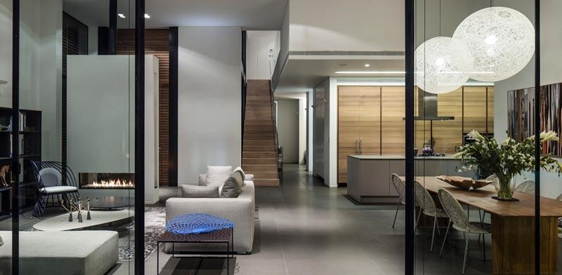 מעצבים ביחד: איך משלבים בין צרכי הלקוח לתכנון האדריכלי?