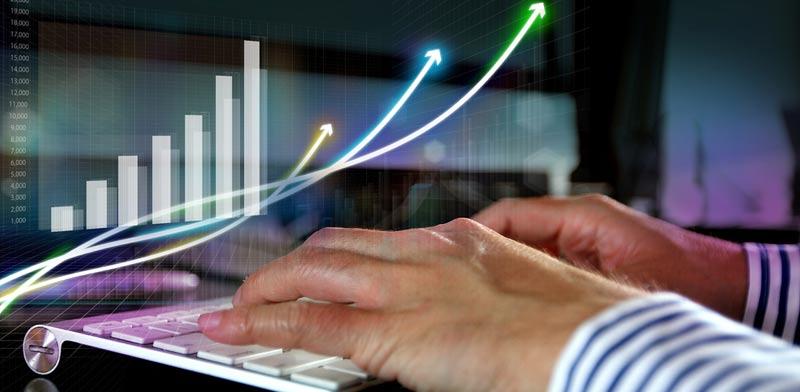 FinTech Photo: Shutterstock