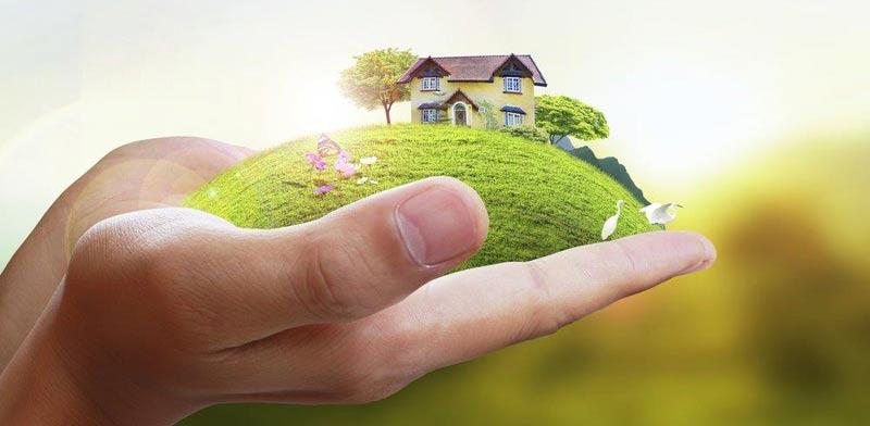 שטח חקלאי/צילום:  Shutterstock/ א.ס.א.פ קרייטיב