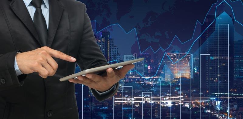 המקצוענים של וול סטריט חושפים: אסטרטגיות מסחר מנצחות