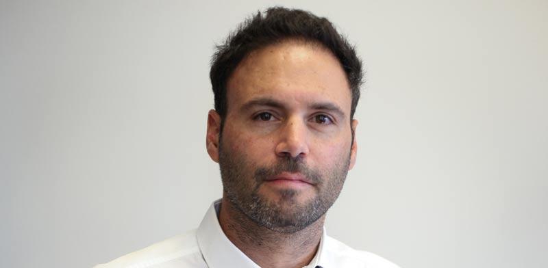 רילוקיישן לישראל: מומחי חוץ בשירות התעשייה וההייטק