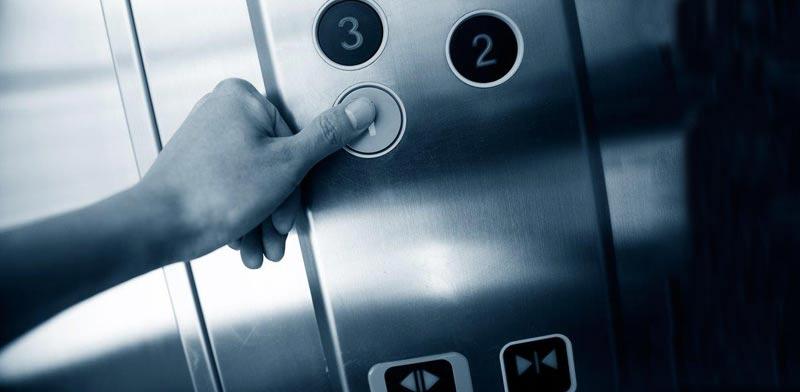 כיצד להתמודד עם חרדה ממעליות?
