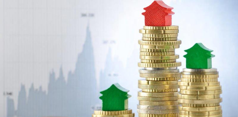 """""""בפרדס חנה מחירי הדירות עדיין אטרקטיביים, גם ביחס לאזור"""""""