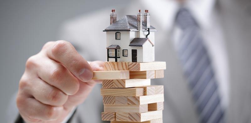 השקעות נדלן / צילום: shutterstock
