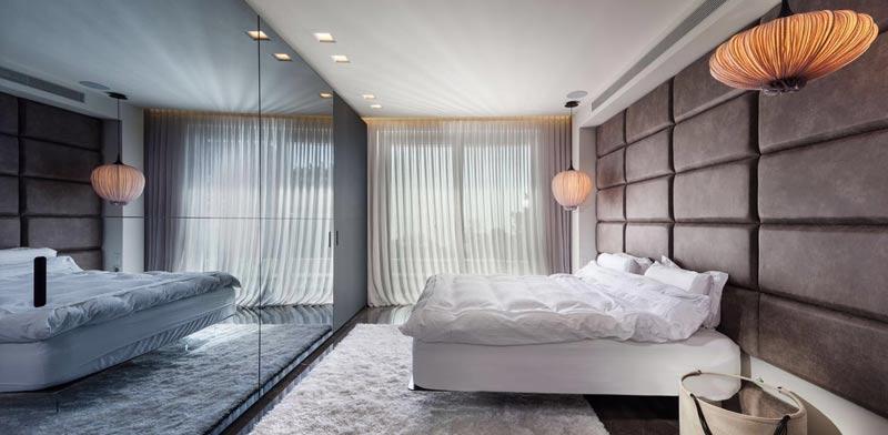 מהו עיצוב לפי חזון הלקוח ואיך הוא משדרג את הבית?