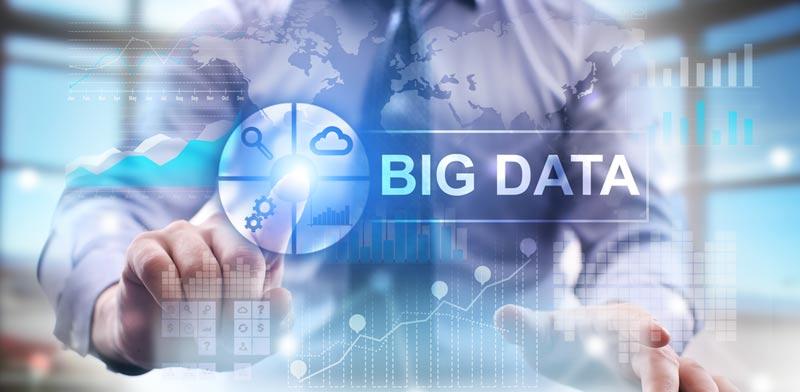 Big Data בשירות עולם הרפואה