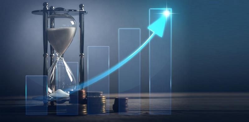 השינוי בשוק הפנסיה שעלול לעלות ביוקר למעסיקים