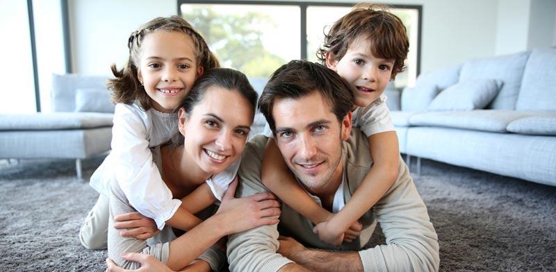 האם ביטוח הבריאות שלכם מכסה אתכם כנגד כל צרה שלא תבוא?