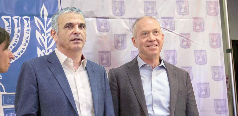 נחשף צוואר הבקבוק של שוק הדיור בישראל: מספר שיא של תיקים פתוחים בוועדות הערר ב-2016