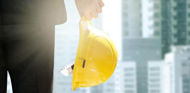 """תמ""""א 38. לא לבחור יזם לפי תחושת בטן /   צילום:Shutterstock/ א.ס.א.פ קרייטיב"""