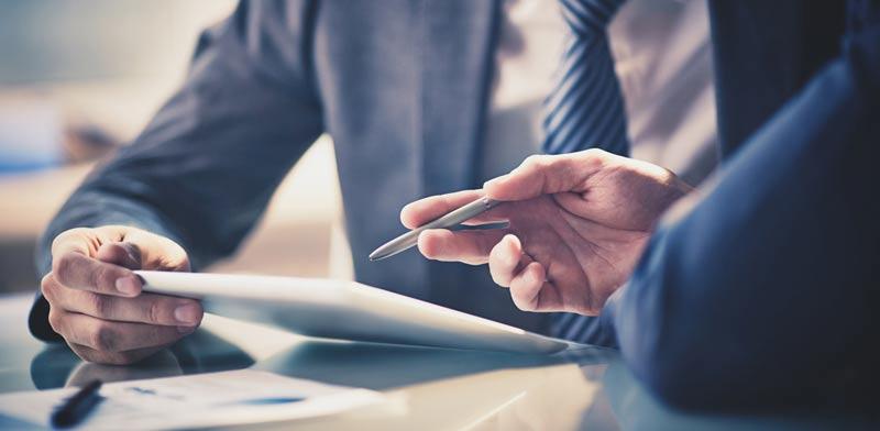 מדריך לעורך הדין העוסק בליווי חברות/ צילום:  Shutterstock/ א.ס.א.פ קרייטיב