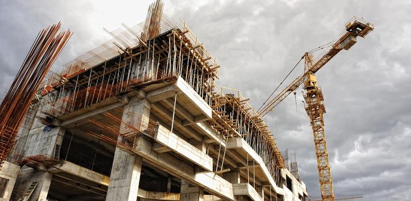 חריגות בנייה: מהן ההשלכות בעת רכישת נכס?