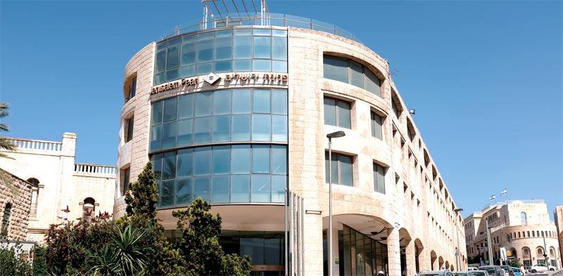 מלון פנינת דן / צילום: ליאור מזרחי