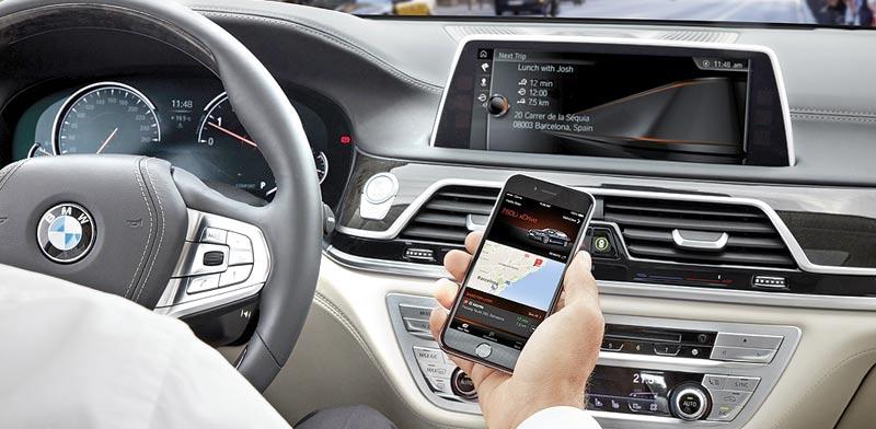 Smart cars Photo: PR