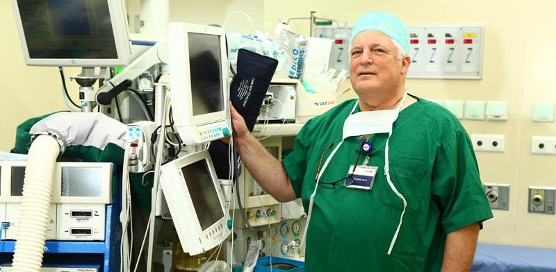 רפואה מותאמת אישית - לנצח את הסרטן בדרכים חדשניות