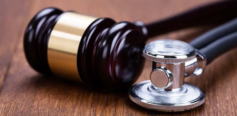 רשלנות רפואית/צילום:Shutterstock/ א.ס.א.פ קרייטיב