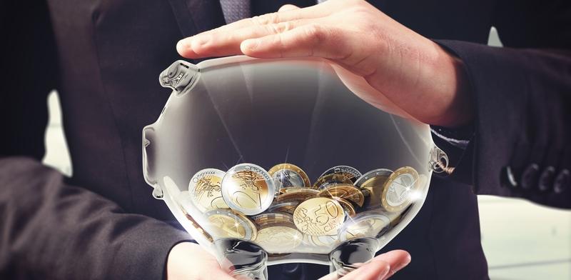 """הולכים על בטוח: 7 כללי זהב להשקעה בטוחה בנדל""""ן בחו""""ל"""