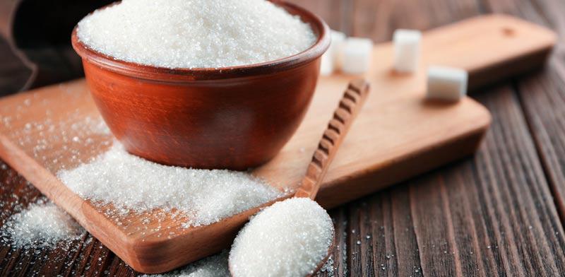 מזונות בריאים מספקים אנרגיה בדמות סוכר /   צילום:Shutterstock/ א.ס.א.פ קרייטיב