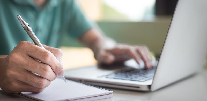 סחיטה מינית ברשת: איך להימנע מכך ומה לעשות נגד?