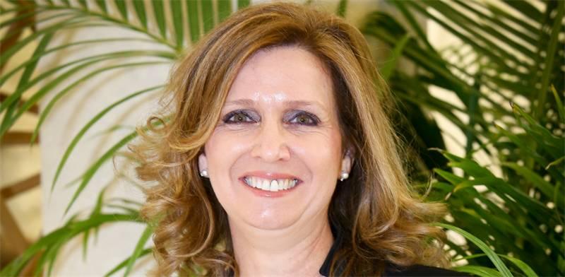 אורנה בכור הוזמן / שלומי יוסף