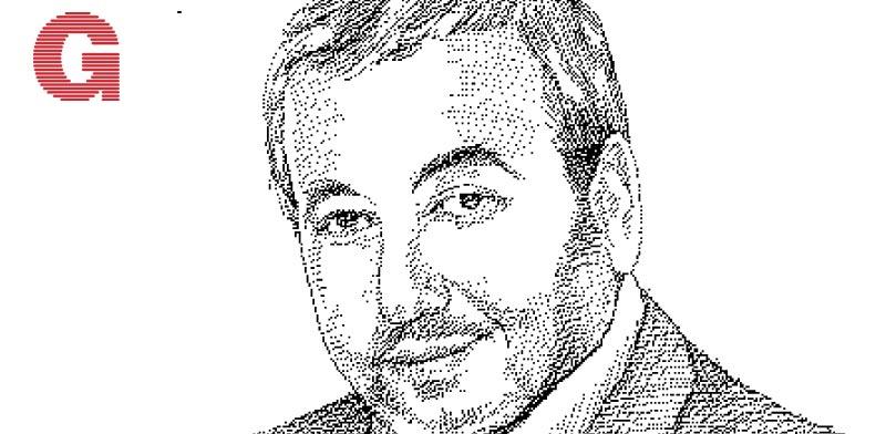 Michel Ohayon  illustrator: Gil Gibli