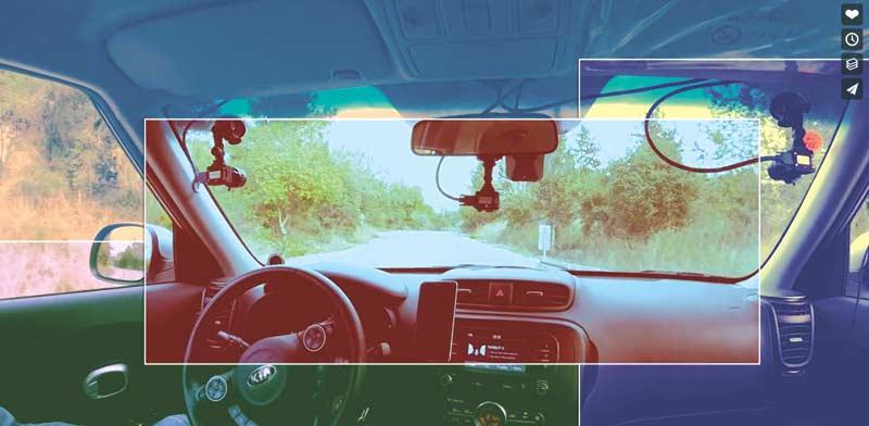 Auto-tech Photo: PR