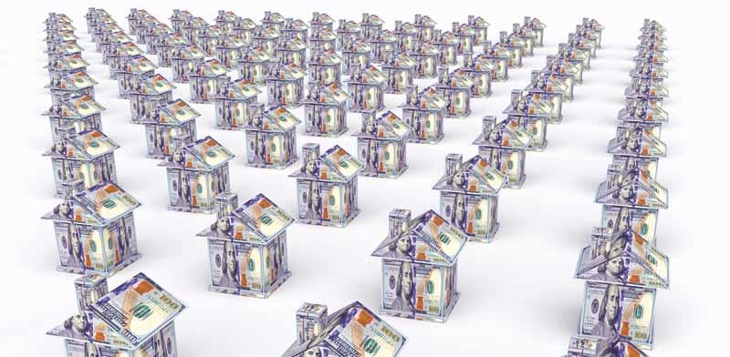 מרבה נכסים / איור: Shutterstock א.ס.א.פ קרייטיב