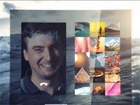 מערכת ההפעלה Jolla / מתוך: צילום מסך יו טיוב