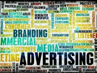 פרסום, פרסום באינטרנט, שיווק, מיתוג / מתוך: Shutterstock