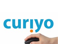 התוסף החכם Curiyo \ מתוך: צילום מסך Curiyo.com
