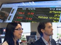ליאור סושרד מנבא את הבורסה / מתוך: צילום מסך יוטיוב