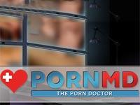 איזה סוגי פורנו אוהבים בכל מדינה בעולם \ מתוך: pornmd.com