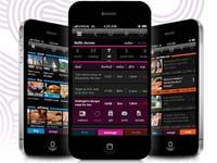 אפליקציית Uzengo \ מתוך: צילום מסך Uzengo.com