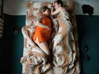 זוגות בהריון/ קרדיט: יאנה רומנובה באתר boredpanda