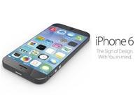 אייפון 6 / מתוך: צילום מסך IBTIMES