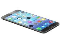 תמונות מודלפות של האייפון החדש \ מתוך: צילום מסך nowhereelse.fr