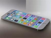 אייפון 6 / צילום מתוך יוטיוב