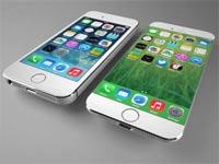 תמונות קונספט של האייפון 6 / מתוך: ciccaresedesign.com